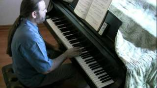 How to play Chopin