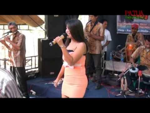 Rambut Teles - ORGAN TARLING INDRA CAHAYA IRAMA - DWS GROUP Cikedung Indramayu