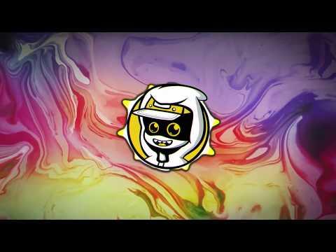 Alpharock - Up From Here (ft. Rhea Raj)