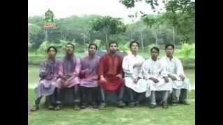 Ya Saiyedee Ishfalana Islamic Song  Naat E Rasul  Bangla Naat