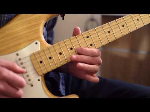 John Mayer - Vultures - Loop cover mp3