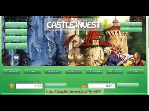 Видео Бонусы при регистрации онлайн казино