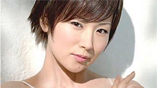 4篇 椎名林檎 CM 資生堂 MAQuillAGE マキアージュ 2011
