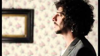 Max Gazzè - La cosa più importante