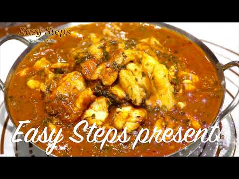 How To Cook Wild Dover Sole Fillets Fish Curry