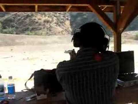 Keeping it reasonable with a 500 Magnum