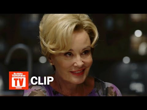 American Horror Story: Apocalypse S08E06 Clip   'Mistakes'   Rotten Tomatoes TV