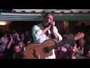Mi Fido -Guido Lembo-Video Ufficiale