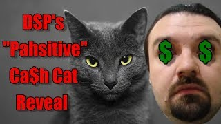 Download DSP - Cat Reveal Scam Mp3 and Videos