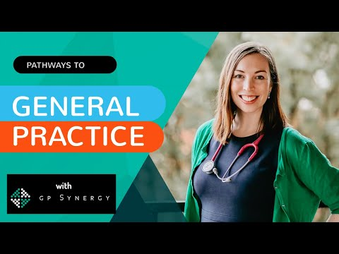 How to Become a GP in Australia. 🇦🇺