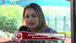 Diana Carvajal, nombrada DirectoraE CEO
