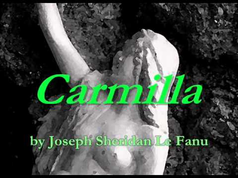 Carmilla is listed (or ranked) 31 on the list All Vampire Movies: List of Vampire Movies and Vampire Films