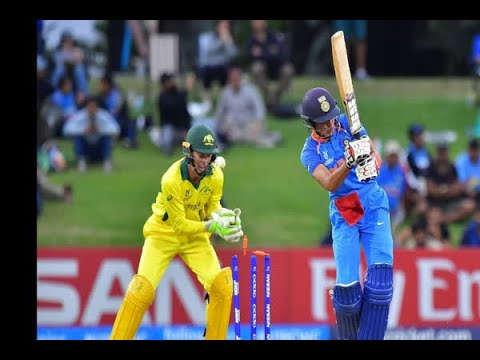 In Graphics: shubman gill credits yuvraj singh for world cup success