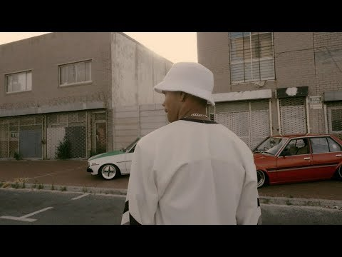 SY?NZ - Yungloon Taliboom (YoungstaCpt x Maloon TheBoom)