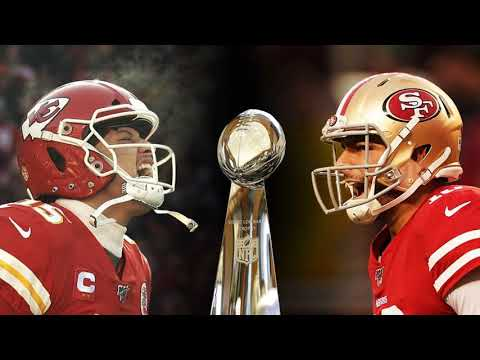 What Time Does Super Bowl 2020 Start? Chiefs Vs. 49ers Date, Kickoff Time, TV Channel, Streaming,