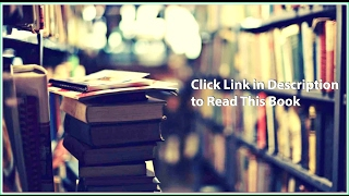 The Ultimate Guide to Cunnilingus: How to Go Down on a Woman and Give Her [read''PDF] | Ana Davis