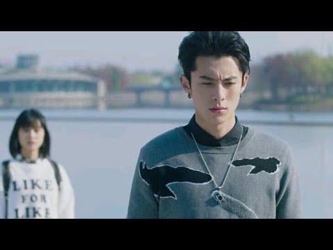 Queen full video song#korean mix:sk music rupin#full HD song