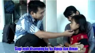 Download Lagu Revo Ramon ; Ratapan Anak Tiri mp3
