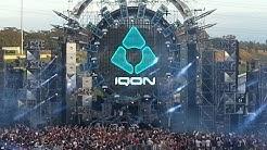 iqon - Free Music Download