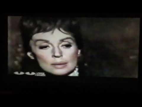 Video tratto da film Viva l'Italia da ridere from YouTube · Duration:  2 minutes 26 seconds