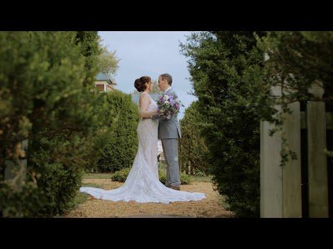emotional-boho-wedding-|-barn-wedding-in-virginia-|-sylvanside-farm-purcellville-va