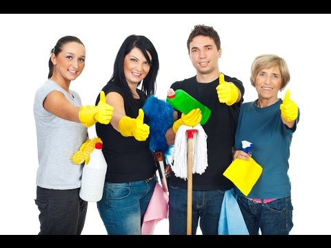 Bond End of Lease Cleaning and Vacate Cleaning Melbourne | Cleaning services