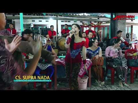 DEMI KOWE Cover LEVI#SUPRA NADA_BATMAN HD