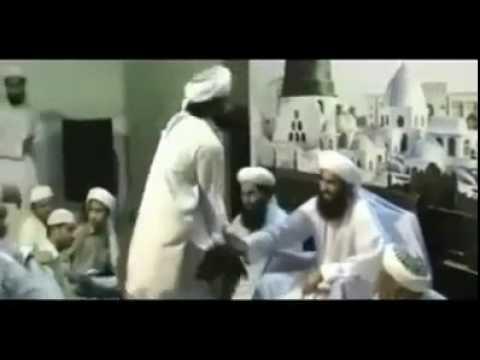 Суфисты Колдуны,как издеваются над невежественными людьми