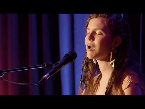 Ajeet - Tonancin [ Live in Zurich ]