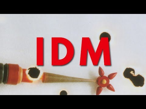 5 Albums to Get You Into IDM