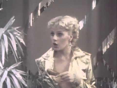 Star Virgin (adult, 1979)