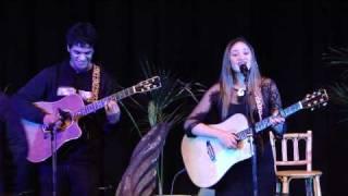 Maisey Rika & JJ Rika - Repeat offender (Live) Matariki