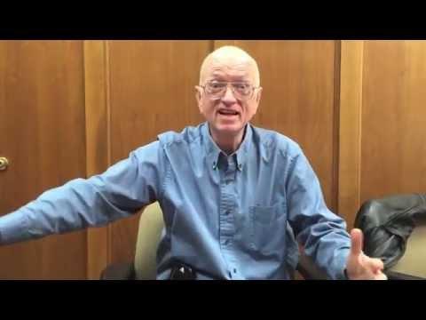 Ronald Lee Hicks, Dixon School Board candidate