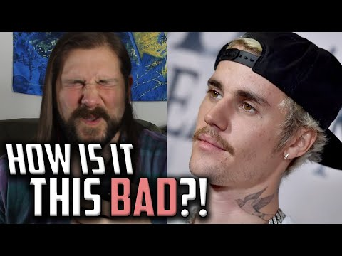 Yummy with Florida Georgia Line and Justin Bieber (Reaction) | Mike The Music Snob