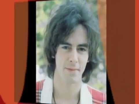 Alan Longmuir (Bay City Rollers) - Here Comes That Feeling Again  (slide show)
