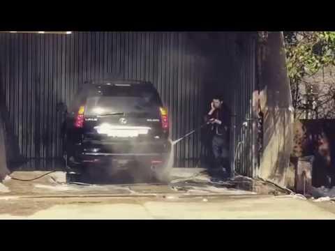 Абхазские свадьбы., Видео, Смотреть онлайн