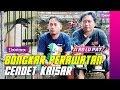 Cendet Kaisar Bongkar Perawatan Setelah Double Winner Di Pulau Dewata  Mp3 - Mp4 Download