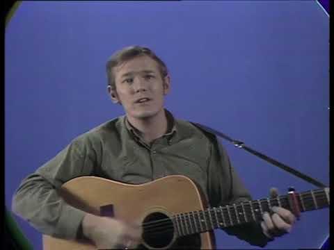 Early Lightfoot (1968)