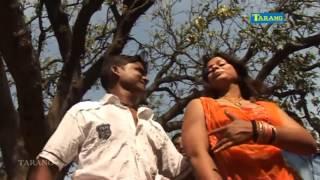 dhori ke size ढोरी के साइज पियवा नापेला ॥ new bhojpuri hot song    anil singh   YouTube 720p
