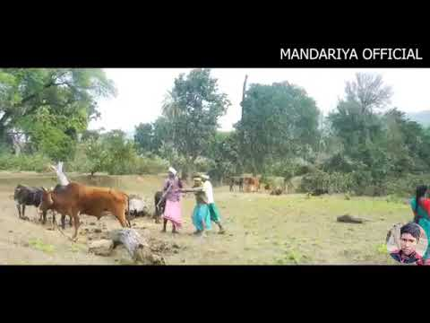 Okay_Chandal_DJ_Video_New_Santali_DJ_Song_2020_DJ_Bablu_Hembrom_Remix