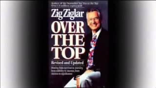 Zig Ziglar - See You at the Top