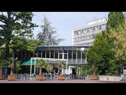 Viernheim, im Landkreis Bergstrasse - Sehenswürdigkeiten