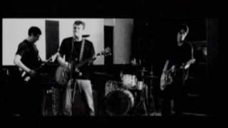 Nice Man & The Bad Boys - Forever is a long time without you