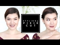 6 WAYS TO STYLE A (growing out) PIXIE CUT // hair tutorial