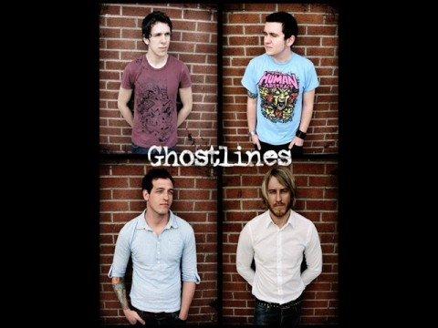 Ghostlines-Sheep in Wolves Clothing(ffaf side band)