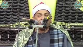 السد العالى الشيخ احمد سالمان الشغل مع الكبار حاجه تانية خالص مع الشكر