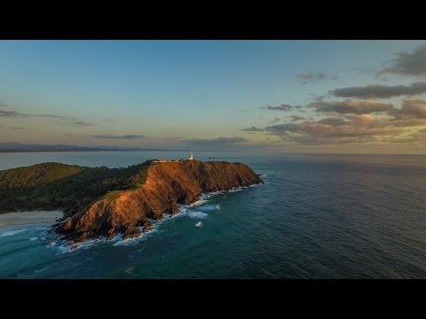 Australian Ocean