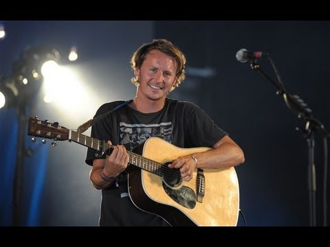 Best British Male Ben Howard reflects on his BRIT wins
