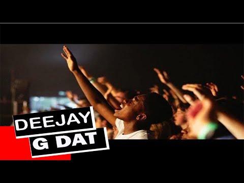 2018 Swahili Worship Mix [Church Worship Songs]_Dj Gdat