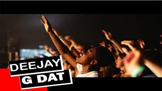 swahili-worship-mix-church-worship-songs---dj-gdat